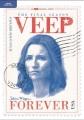 Veep. The complete sevent (final) season