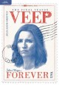 Veep. The final season