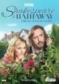 Shakespeare & Hathaway : private investigators. Season two