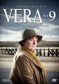 Vera. Set 9