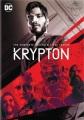 Krypton. The complete second & final season.