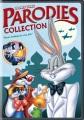 Looney tunes. Parodies collection.