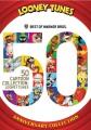 Looney Tunes Best of Warner Bros.: 50 Cartoon Collection - Looney Tunes