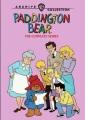 Paddington Bear Complete Series
