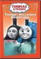 Thomas & friends : Thomas