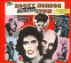 The Rocky Horror Picture Show Soundtrack