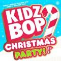 Kidz bop. Christmas party!