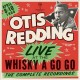 Live at The Whisky A Go Go : the complete recordings