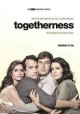 Togetherness. The complete second season