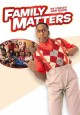 Family matters. The complete ninth season