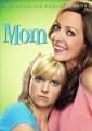 Mom. The complete fourth season