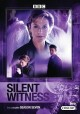Silent witness. The complete season seven