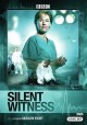 Silent witness. The complete season eight
