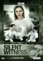 Silent witness. The complete season nine