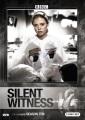 Silent witness. Season 10