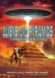 Aliens and pyramids : forbidden knowledge.