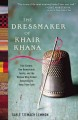Book cover of The Dressmaker Of Khair Khana