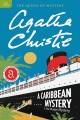A Caribbean mystery : a Miss Marple mystery