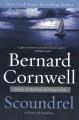 Scoundrel : a novel of suspense