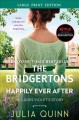The Bridgertons : happily ever after