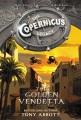 The golden vendetta