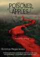 Book cover of Poisoned Apples: Poems for You, My Pretty