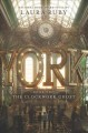 York. Book two, The clockwork ghost