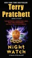 Night watch : a novel of Discworld