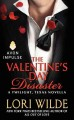 The Valentine's Day disaster : a Twilight, Texas novella