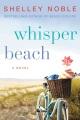 Whisper beach