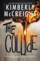 The collide : the third book in the Outliers trilogy