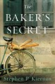 The baker's secret : a novel