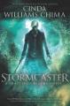 Stormcaster : a shattered realms novel