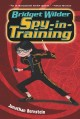 Spy-in-Training