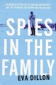 Spies in the family : an American spymaster, his Russian crown jewel, and the friendship that helped end the Cold War