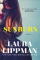 Sunburn : a novel