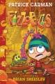 Fizzopolis : Snoodles! 3