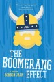 The boomerang effect : a novel
