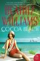 Cocoa beach A Novel.