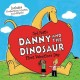 Danny and the dinosaur : first Valentine's Day