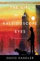 The girl with kaleidoscope eyes : a Stewart Hoag mystery