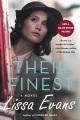 Their finest : a novel