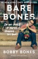 Bare Bones : I'm not lonely if you're reading this book