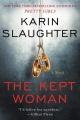 The kept woman : a novel