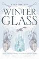 Winter glass