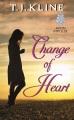 Change of Heart.
