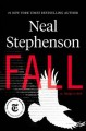 Fall ; or, Dodge in hell : a novel