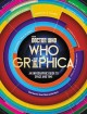 Doctor Who whographica : an infographic guide to space and time