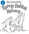 Runny Babbit returns : another billy sook