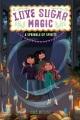 Love sugar magic : A sprinkle of spirits. 2